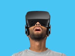 Credit: Oculus/Tech Insider