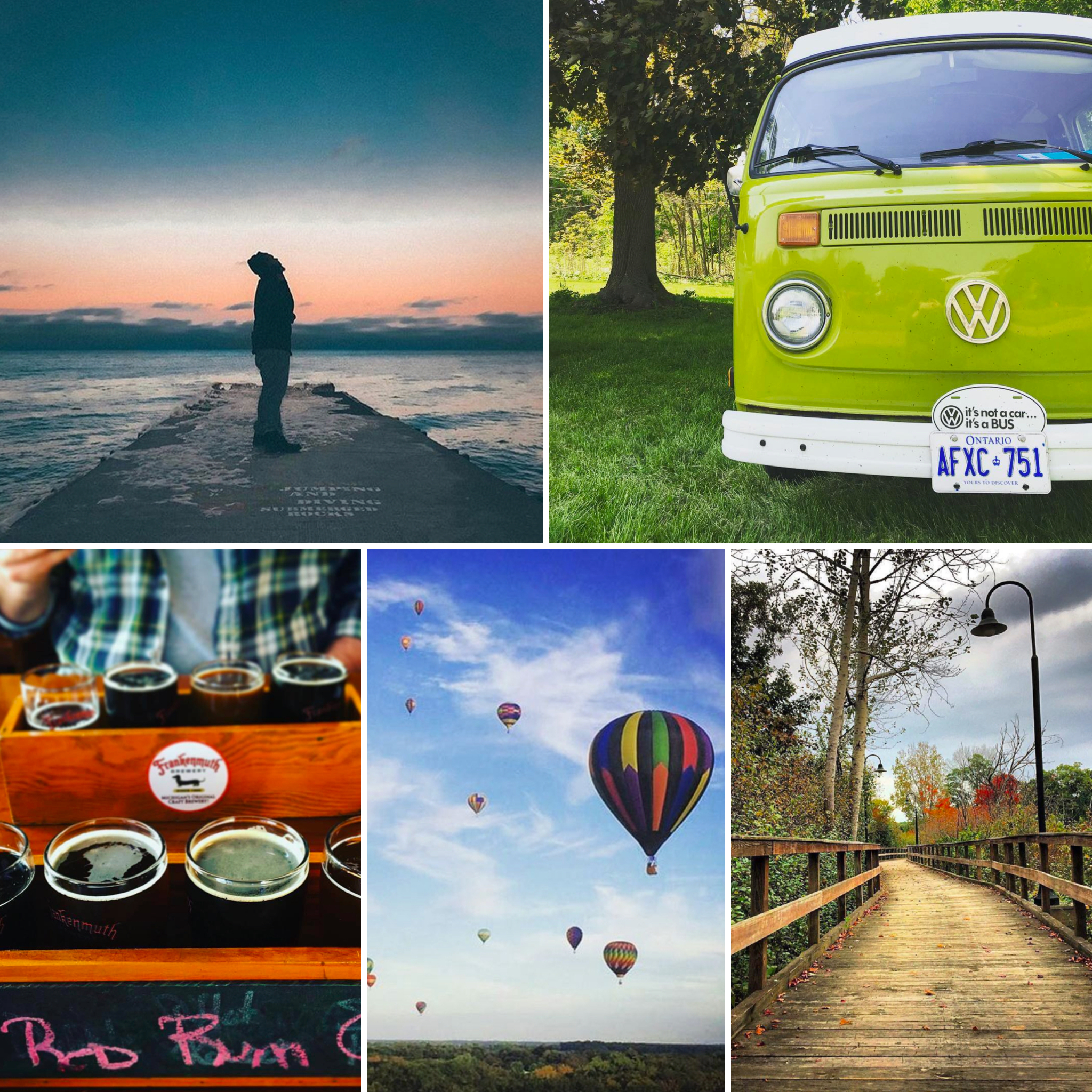 7 Things We Wish the Tourism Industry Knew About Instagram