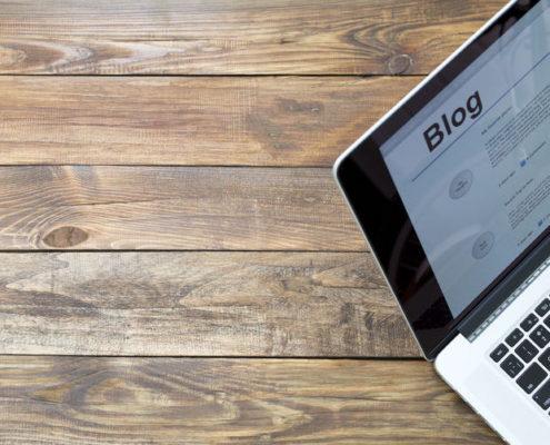 Trending at TwoSix: Quick Blog Tips