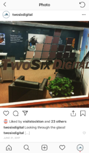 hidden Instagram Hashtags
