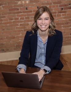 Megan Schroder