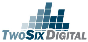 TwoSix Digital