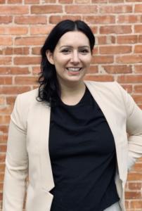Miranda Bono