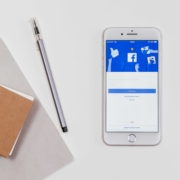 5 Things You Need to Know About Facebook Link Posts
