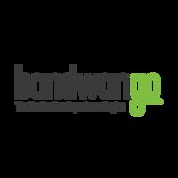bandwango